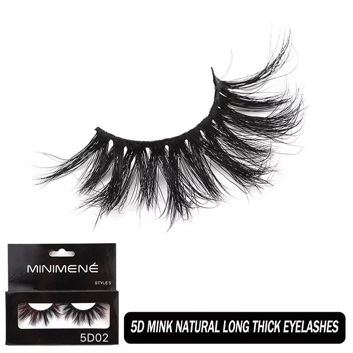 25mm mink lashes cheap