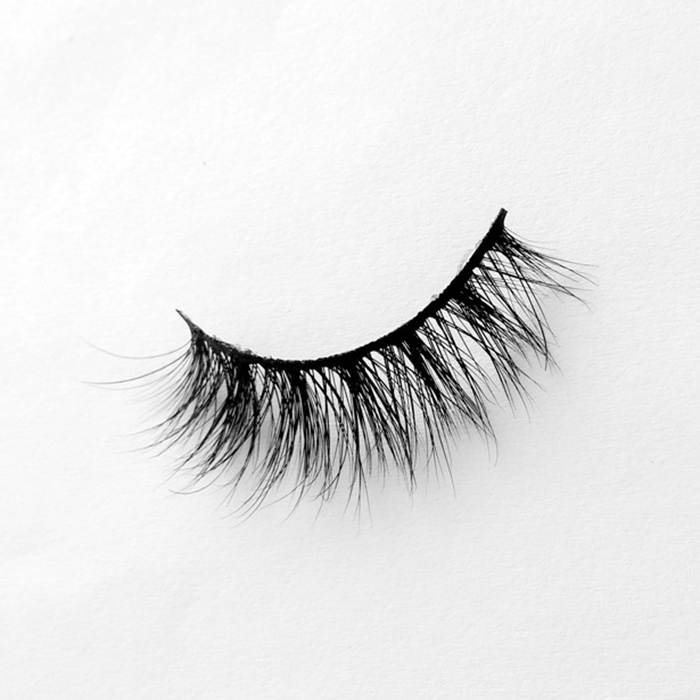 3d65b8adeb5 Best selling 3D mink lashes, China wholesale Best selling 3D mink ...