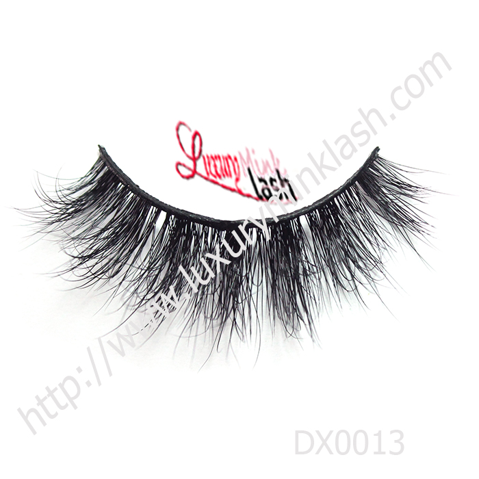 70b51e1ba17 Best false eyelashes 3D mink eyelash,Best false eyelashes 3D mink ...