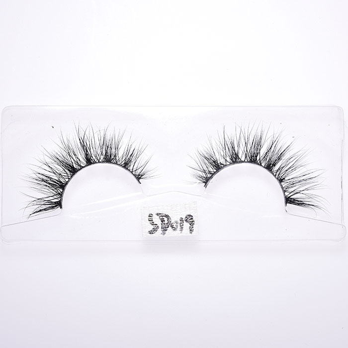 China Wholesale Mink Lashes Manufacturers