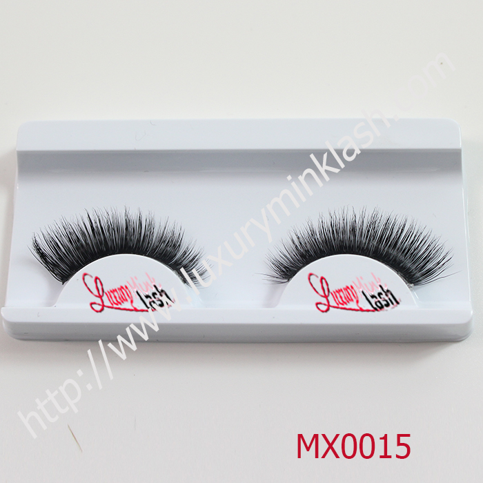 Cheap false eyelashes wholesale price best quality