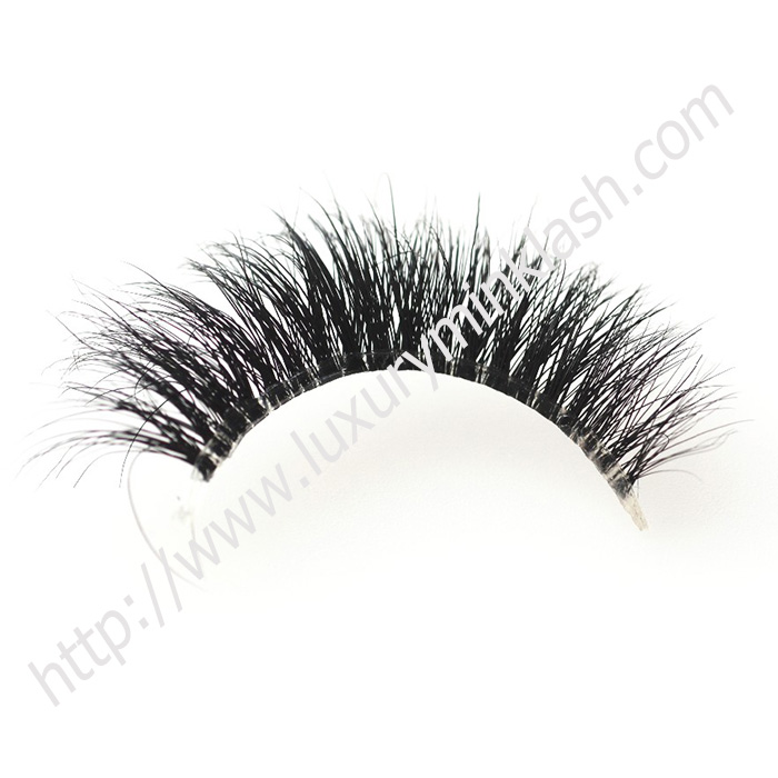 fedad7fe8e1 Factory Price Wholesale Mink Fur 3D Eyelashes,Factory Price ...