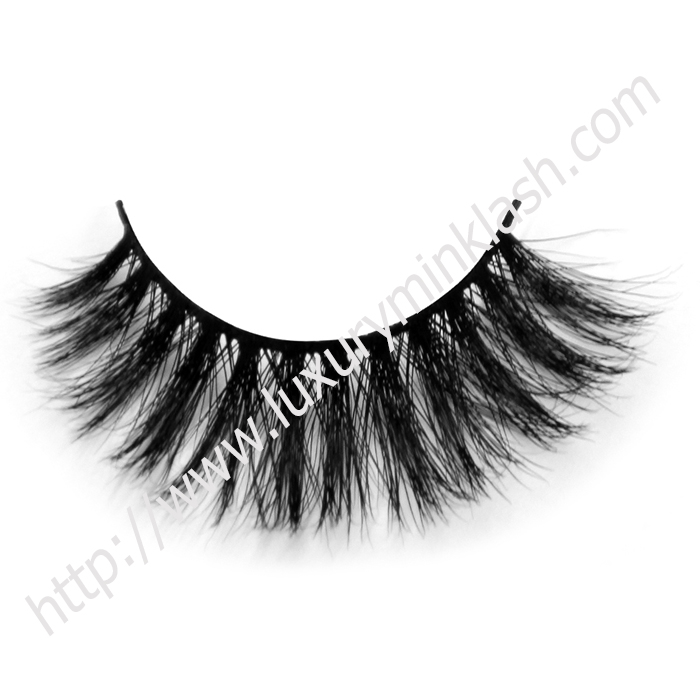 fake lashes natural