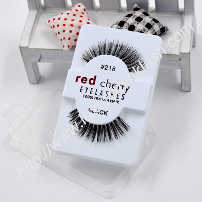 bcca586ffc5 Wholesale Red Cherry Eyelashes from china,Wholesale Red Cherry ...