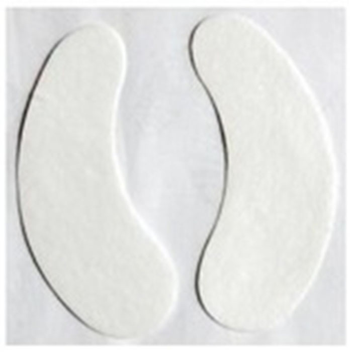 wholesale Lint Free Gel Eye Patch for Eyelash Extension