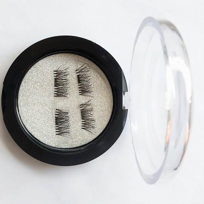 7dd27b6ada7 Top Quality Private Label Magnetic Eyelashes,Top Quality Private ...