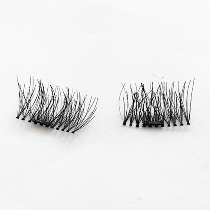 Top Quality Private Label Magnetic Eyelashes,Top Quality