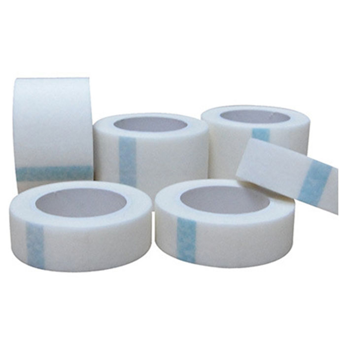 Medical Ventilate Adhesive Tape