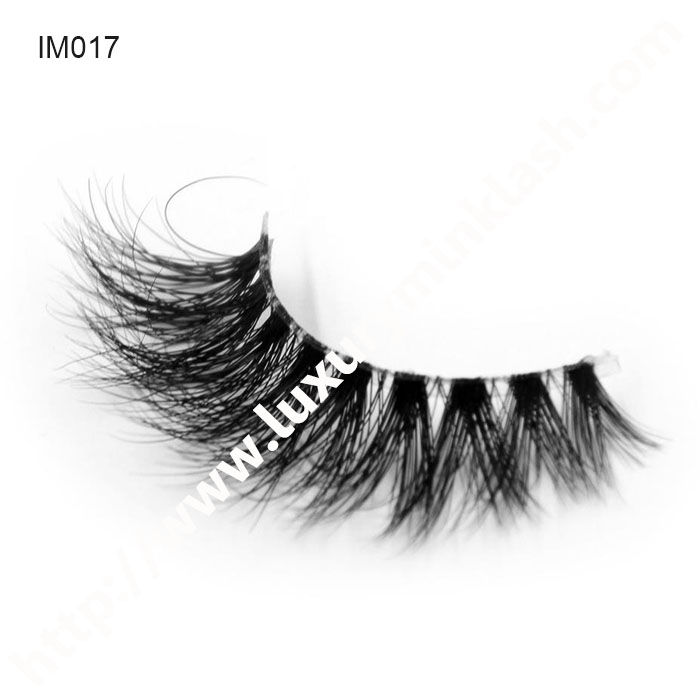 Best Seller Mink Lashes With Good Price