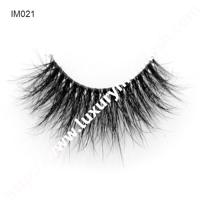 Best Seller 3D Mink Lashes At Competitive Price