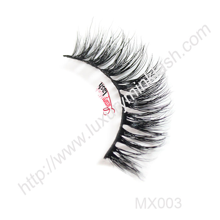 Ordinary Lashes Wholesale MX003