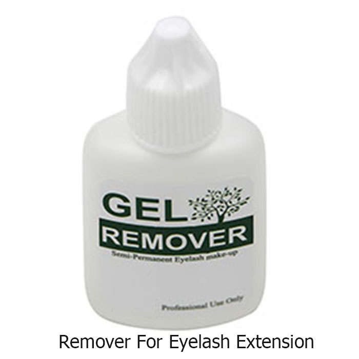 Fast Dry Glue For Eyelash Extension
