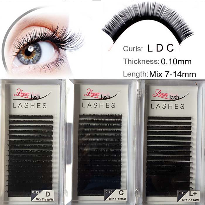 15fc4a0f853 Best lashes for silk lash extensions Supplies,Best lashes for silk ...