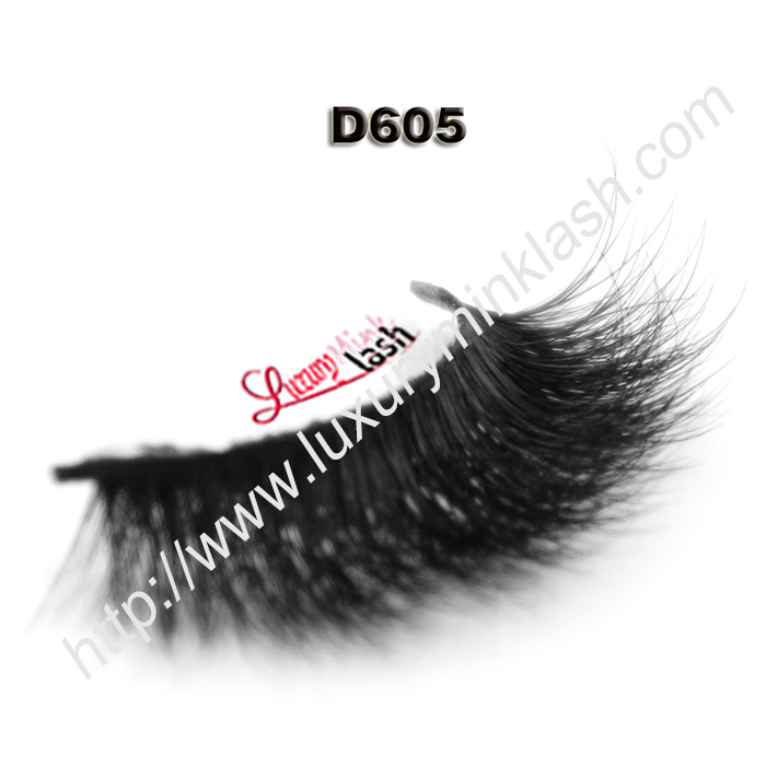 212f0e185b1 3D Mink Lashes wholesale,best Faux Mink lashes,3D Silk lashes ...
