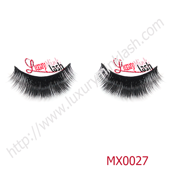 Wholesale Bulk False Eyelashes,China Wholesale Bulk False ...
