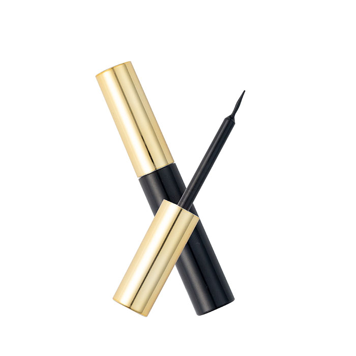 magnetic eyeliner suppliers