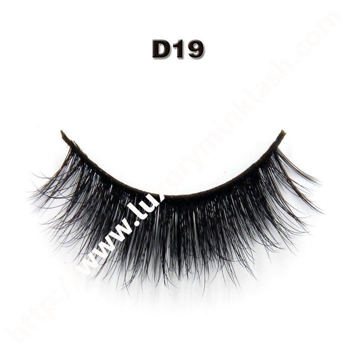 China velour lashes Suppliers